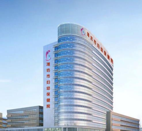 欧冠联赛万博app3.0医院中央热水安装案例